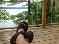 pg-relax-lakefront-deck