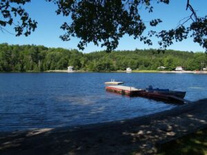 Search for Star Lake cottages for sale